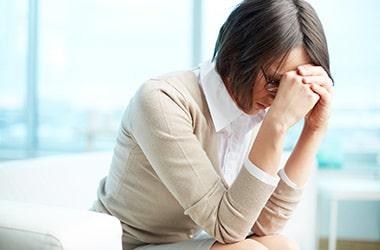 Headache-Symptom.jpg