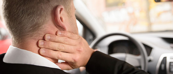 4 Things You Might Not Know About Whiplash in Greenville