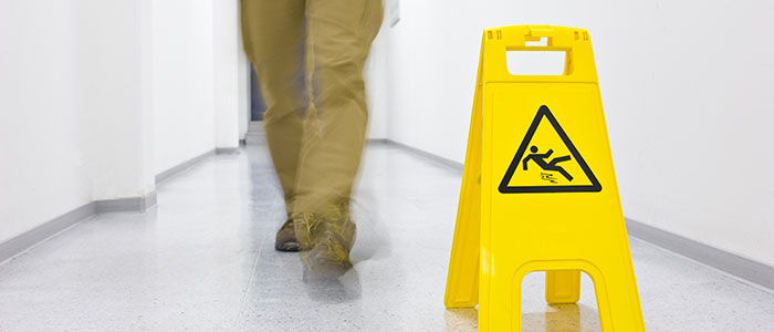 the best chiropractic care for work injuries