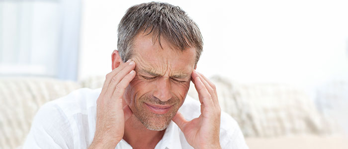 How Chiropractic Treatments in Santa Monica Can Reduce Stress
